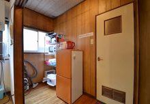 掃除機・冷蔵庫・キッチン家電など。