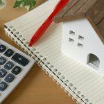 シェアハウスの家賃の相場は?ホントに一人暮らしの賃貸より安いの?