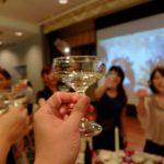 婚活シェアハウスに出会いが期待できる3つの理由とは?東京での探し方も紹介!